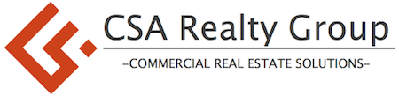 CSA Realty Group