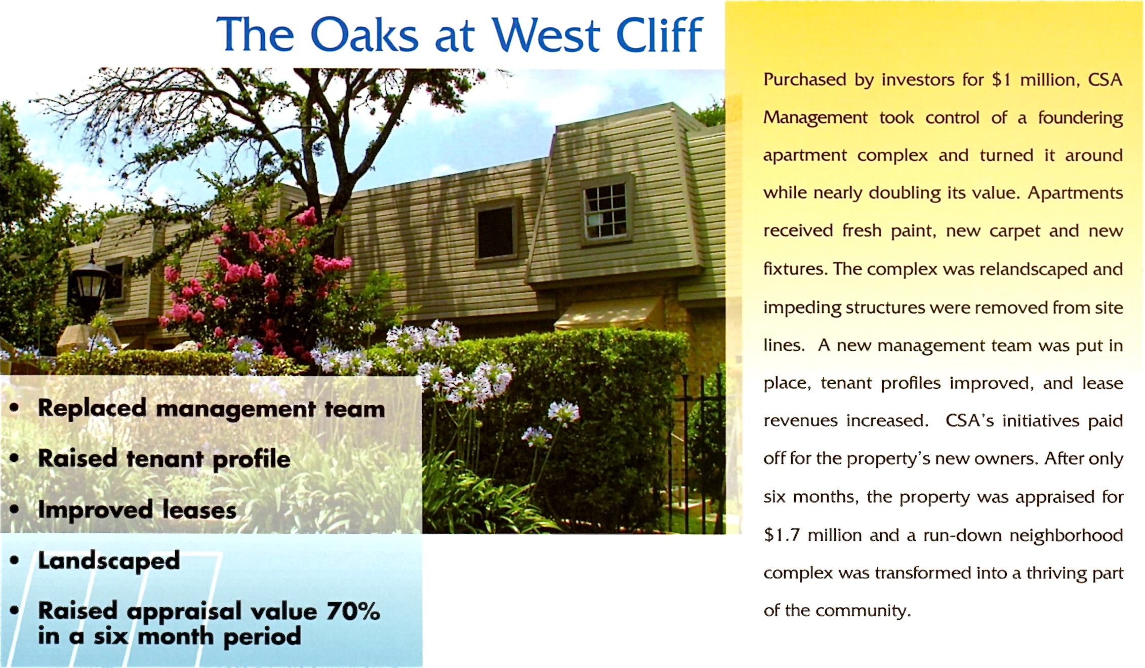 Oaks_At_West_Cliff