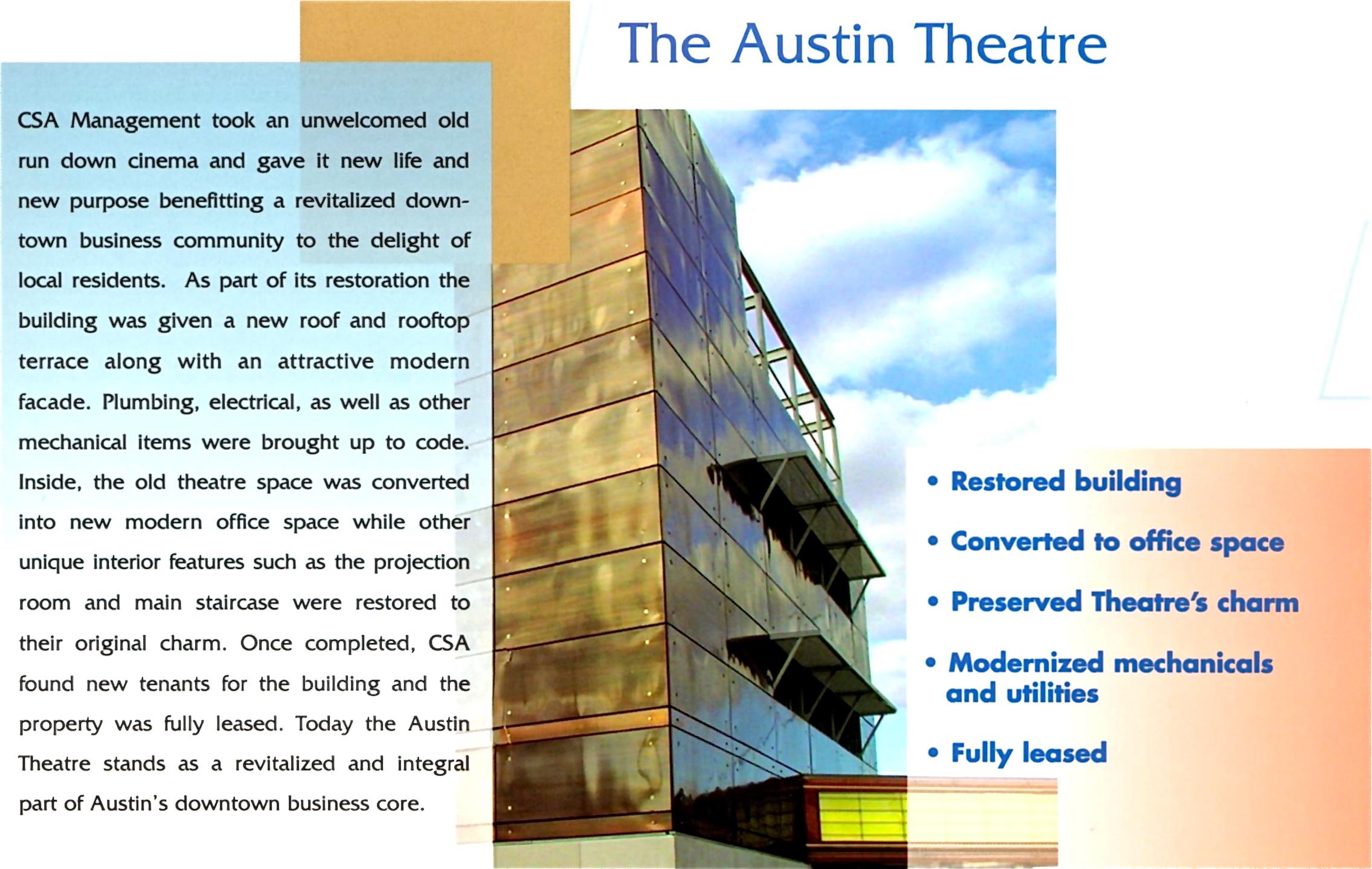 The_Austin_Theatre