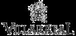 villareal-logo