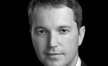 Chris Gerlach